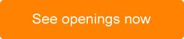 See openings now